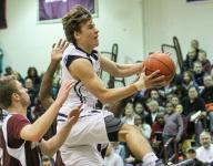 Chatham, Mendham to battle for MCT crown