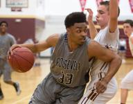Previewing Friday's CIML boys' substate semifinals