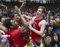 Ten games to watch on final weekend of HS basketball season