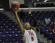 Brentwood Academy girls earn shot to defend state title