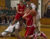 Boys Basketball: Boxscores Feb. 26