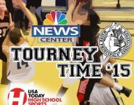 HS Basketball: Gold Ball Weekend schedule/scores