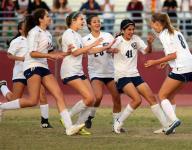 La Quinta girls advance to CIF semis on penalty kicks