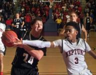 Boys Basketball: Bulldogs seek first SCT title