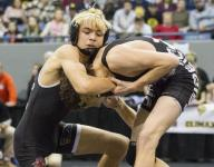 Climax-Scotts/Martin falls short in state tourney