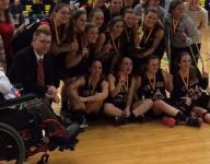 Girls basketball: Hunterdon Central upends Phillipsburg in H/W/S final