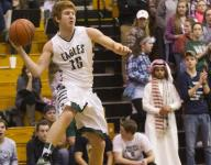 Boys basketball: Zionsville closes with win over McCutcheon