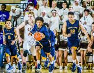 Boys roundup: Everett, DeWitt win outright titles