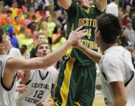 Benton Central collects third straight win