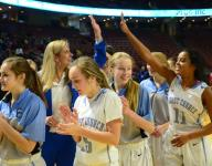 Christ Church girls advance to state championship game