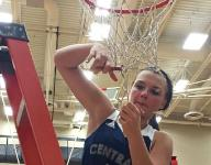 Central Catholic wins semistate with miraculous finish