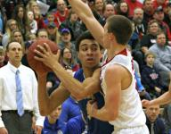 Boys basketball: Annandale ends Cathedral's season