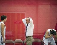 Late foul dooms Mallards in ESIAC Championship