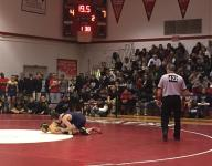 Shore sports results for Feb. 28