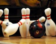 Prep roundup: Coldwater wins boys' bowling regional