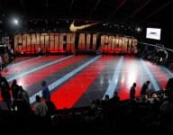 PHOTOS: Nike Zoom City Classic
