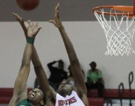 Five-star junior center Zach Brown commits to UConn