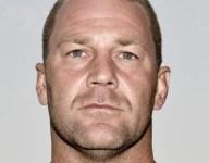 Former Sayreville captain Chris Beagan named coach, set to lead program back from hazing scandal