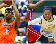 No. 4 Callaway boys, No. 20 Olive Branch girls petition to play in nationals