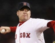 College student suspended for tweets he wrote about Curt Schilling's teenage daughter