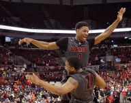 Road continues for Trice family with Wayne's Ohio state title; is Final Four the next stop?