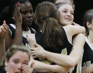 Autumn Orm battles heart disorder, helps St. Ignace (Mich.) win state title behind incredible comeback