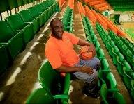 ALL-USA Boys Basketball Coach of the Year: Melvin Randall