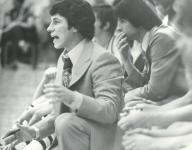 Check out Tom Izzo coaching high school at age 22