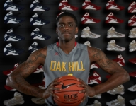 DICK'S Nationals Preview, Game 4: Oak Hill Academy vs. Wings Academy