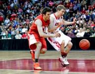 PHOTO GALLERY: Regis Jesuit vs. Denver East boys hoops, 5A Great 8
