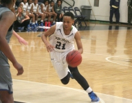 National POY Watch: Junior Spartanburg (S.C.) guard Kionna Jeter is making a name for herself