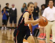 National POY Watch: Miramonte (Calif.) guard Sabrina Ionescu is a walking triple-double