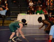 LaFrancis leads American Family Insurance ALL-USA Performances of the Week with her fourth state wrestling title