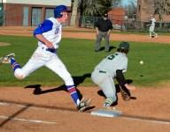 PHOTO GALLERY: Mountain Vista @ Cherry Creek baseball