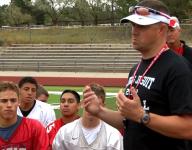 Report: Regis Jesuit head football coach, Mark Nolan, steps down