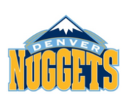 Nuggets announce 2015 Excellence in High School Athletic Training, Comeback Athlete of the Year awards