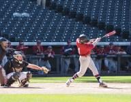 PHOTO GALLERY: Highlands Ranch vs. Dakota Ridge Baseball at Coors Field