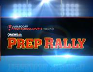 USA Today 9NEWS Prep Rally (3/14/15)