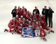 Colo. high schools sweep at 2015 Toyota-USA Hockey National Championships