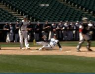 Ralston Valley beats Smoky Hill 5-3 at Coors Field
