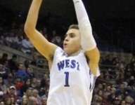 See the buzzer beater that won No. 18 Plano West a state title in Texas