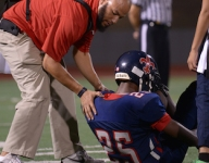 Guest opinion: School sports have never been safer
