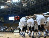 ThunderRidge advances to 5A state championship