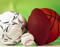 Prep roundup: Trinity baseball suffers first loss