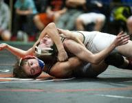 Mount Anthony wrestling captures 27th straight title
