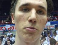 Waterford Lakes' Nick Robak scores 34 in Catholic C-D title win