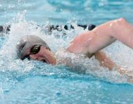 Zdroik wins three golds to lead Hillsborough, Pingry takes two relay wins at boys swimming MOC