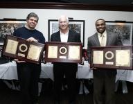 Miller receives NFL Lifetime Achievement Award