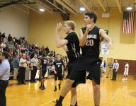 High school playoffs heating up with regionals looming