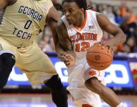 Clemson, N.C. State in the same boat heading into final games